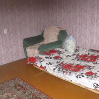 Курган — 2-комн. квартира, 48 м² – Карбышева, 46 (48 м²) — Фото 8