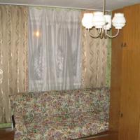 Курган — 2-комн. квартира, 48 м² – Карбышева, 46 (48 м²) — Фото 4