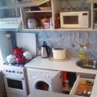 Курган — 1-комн. квартира, 32 м² – Гоголя, 66 (32 м²) — Фото 6