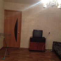 Курган — 2-комн. квартира, 50 м² – Советская д 196 (Фото реальное!!!) (50 м²) — Фото 5