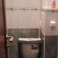 Курган — 1-комн. квартира, 38 м² – Дзержинского, 14 (38 м²) — Фото 2
