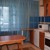 Курган — 1-комн. квартира, 35 м² – Гоголя, 151 (35 м²) — Фото 9