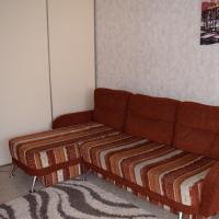 Курган — 1-комн. квартира, 35 м² – Гоголя, 151 (35 м²) — Фото 10