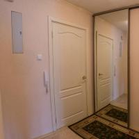 Курган — 1-комн. квартира, 35 м² – Гоголя, 151 (35 м²) — Фото 6