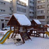 Курган — 1-комн. квартира, 35 м² – Гоголя, 151 (35 м²) — Фото 3