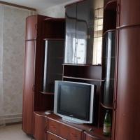 Курган — 1-комн. квартира, 41 м² – 6 микрорайон 21 дом (41 м²) — Фото 3