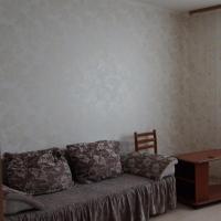 Курган — 1-комн. квартира, 41 м² – 6 микрорайон 21 дом (41 м²) — Фото 4