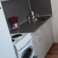 Курган — 1-комн. квартира, 35 м² – Чернореченская, 91 (35 м²) — Фото 6