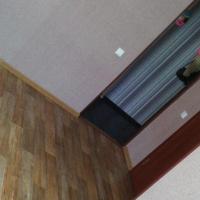 Курган — 1-комн. квартира, 35 м² – Чернореченская, 91 (35 м²) — Фото 3