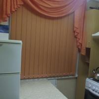 Курган — 2-комн. квартира, 45 м² – Володарского, 29 (45 м²) — Фото 3