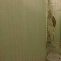 Курган — 2-комн. квартира, 45 м² – Володарского, 29 (45 м²) — Фото 5