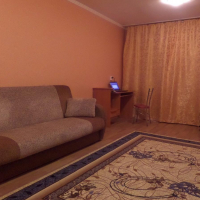 Курган — 2-комн. квартира, 45 м² – Володарского, 29 (45 м²) — Фото 6