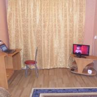 Курган — 2-комн. квартира, 45 м² – Володарского, 29 (45 м²) — Фото 8