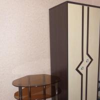 Курган — 2-комн. квартира, 45 м² – Володарского, 29 (45 м²) — Фото 12