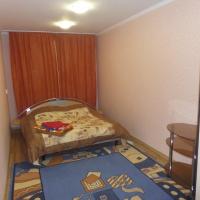 Курган — 2-комн. квартира, 45 м² – Володарского, 29 (45 м²) — Фото 11