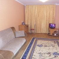 Курган — 2-комн. квартира, 45 м² – Володарского, 29 (45 м²) — Фото 9