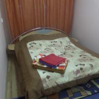Курган — 2-комн. квартира, 45 м² – Володарского, 29 (45 м²) — Фото 13