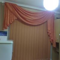 Курган — 2-комн. квартира, 45 м² – Володарского, 29 (45 м²) — Фото 4