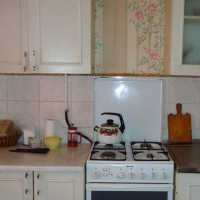 Курган — 1-комн. квартира, 33 м² – Б-Петрова, 79 (33 м²) — Фото 2