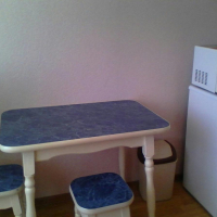 Курган — 1-комн. квартира, 30 м² – Куйбышева, 70б (30 м²) — Фото 4