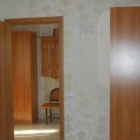 Курган — 1-комн. квартира, 35 м² – Пичугина, 8 (35 м²) — Фото 4