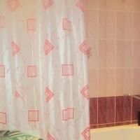 Курган — 1-комн. квартира, 35 м² – Пичугина, 8 (35 м²) — Фото 3