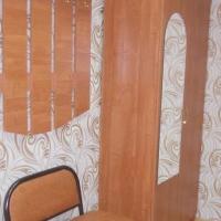 Курган — 1-комн. квартира, 35 м² – Пичугина, 8 (35 м²) — Фото 2