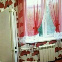Курган — 1-комн. квартира, 33 м² – Пушкина, 83 (33 м²) — Фото 11
