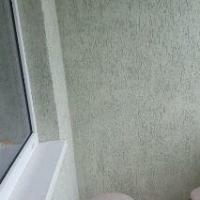 Курган — 1-комн. квартира, 33 м² – Пушкина, 83 (33 м²) — Фото 8