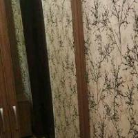 Курган — 1-комн. квартира, 33 м² – Пушкина, 83 (33 м²) — Фото 7