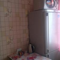 Курган — 1-комн. квартира, 33 м² – Пролетарская, 17 (33 м²) — Фото 5