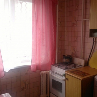 Курган — 1-комн. квартира, 33 м² – Пролетарская, 17 (33 м²) — Фото 4