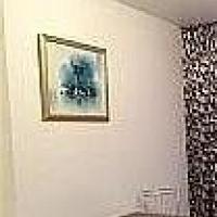 Курган — 2-комн. квартира, 48 м² – Некрасова, 8 (48 м²) — Фото 3