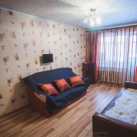 Курган — 1-комн. квартира, 30 м² – Перова  18 Клиника Илизарова  1 этаж (30 м²) — Фото 12