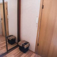 Курган — 1-комн. квартира, 30 м² – Перова  18 Клиника Илизарова  1 этаж (30 м²) — Фото 3