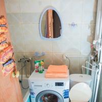 Курган — 1-комн. квартира, 30 м² – Перова  18 Клиника Илизарова  1 этаж (30 м²) — Фото 5