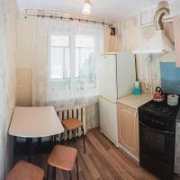 Курган — 1-комн. квартира, 30 м² – Перова  18 Клиника Илизарова  1 этаж (30 м²) — Фото 10