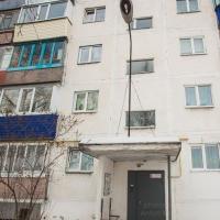 Курган — 1-комн. квартира, 30 м² – Перова  18 Клиника Илизарова  1 этаж (30 м²) — Фото 2
