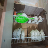Курган — 1-комн. квартира, 30 м² – Перова  18 Клиника Илизарова  1 этаж (30 м²) — Фото 8