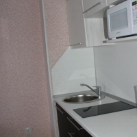 Курган — 1-комн. квартира, 22 м² – Пичугина, 6 (22 м²) — Фото 5
