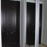 Курган — 1-комн. квартира, 22 м² – Пичугина, 6 (22 м²) — Фото 4
