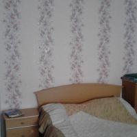 Курган — 2-комн. квартира, 45 м² – Пролетарская, 42 (45 м²) — Фото 13