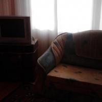 Курган — 2-комн. квартира, 45 м² – Пролетарская, 42 (45 м²) — Фото 8