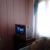 Курган — 2-комн. квартира, 45 м² – Пролетарская, 42 (45 м²) — Фото 11