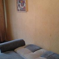 Курган — 2-комн. квартира, 45 м² – Пролетарская, 42 (45 м²) — Фото 15