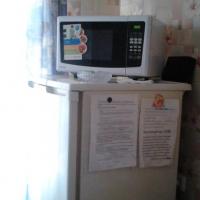 Курган — 2-комн. квартира, 45 м² – Пролетарская, 42 (45 м²) — Фото 5