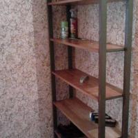 Курган — 2-комн. квартира, 45 м² – Пролетарская, 42 (45 м²) — Фото 2