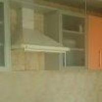 Курган — 3-комн. квартира, 58 м² – Аргентовского, 42 (58 м²) — Фото 3