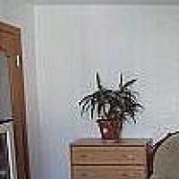 3-комнатная квартира, этаж 1/9, 58 м²