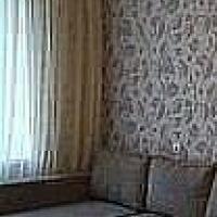 Курган — 3-комн. квартира, 58 м² – Аргентовского, 42 (58 м²) — Фото 4
